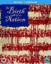 一个国家的诞生